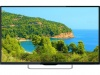 "LED 32 телевизор Polarline 32PL14TC-SM 32""/1366*768/SmartTV/DVB-T2/3*HDMI/2*USB в Тюмени"